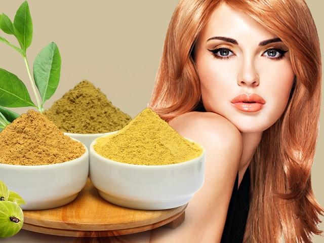 Doğal saç boyası yapımı için öneriler ve bitkisel saç boyalarının faydaları sitemizde paylaşıldı.