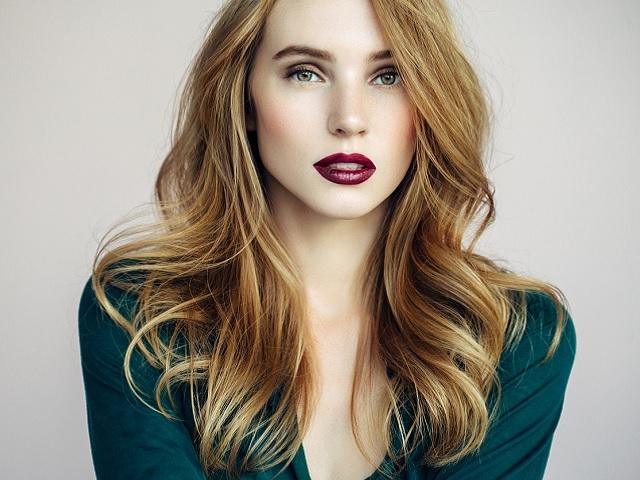 Ela gözler için saç rengi seçerken nelere dikkat eidlmeli? Yazımızı inceleyin.