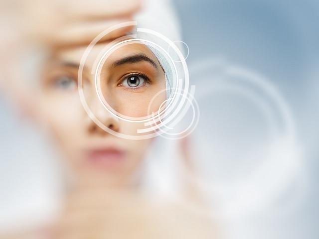 Göz şişmesine ne iyi gelir? Göz şişmesini ne geçirir? Göz şişliğinin sebepleri ve göz şişliği tedavisi için doğal yöntemleri yazımızdan inceleyin.