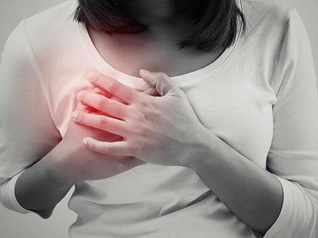 Kalp ağrıları hakkında merak edilenler ve kalp ağrısı için faydalı besinler yazımızda paylaşıldı.