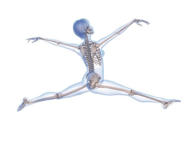 Kemikleri güçlendiren besinler sayesinde sorunsuz kemik sağlığı ile dinamik bir hayat yaşayabilirsiniz.