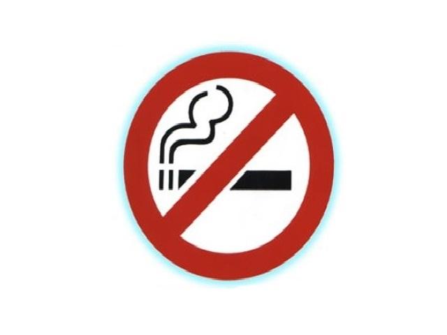 Sigara nasıl bırakılır? Sigara alışkanlığından kurtulma teknikleri sayfamızda paylaşıldı.