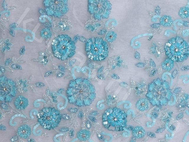 Taşlı kumaşlar için sezonun modası bizimle takip edilir! En güzel taşlı kumaş modelleri için uygun taşlı kumaş fiyatları ile öneriler
