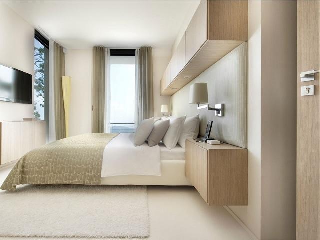 Yatak odası dekoru nasıl olmalı? Yatak odası modelleri için dekorasyon önerileri yazımızda!